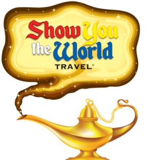 Show You the World Travel